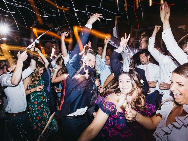 Tmx Petekatie 1362 51 692495 1563509040 Brooklyn, NY wedding band