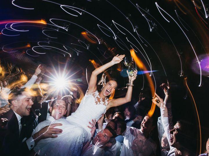 Tmx Petekatie 1367 51 692495 1563509040 Brooklyn, NY wedding band