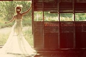 Eduardo Gomez | Wedding Cinematography