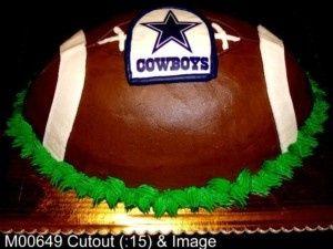 Tmx 1422635452652 G9 Tulsa, Oklahoma wedding cake