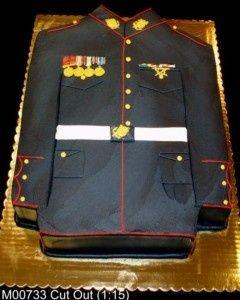 Tmx 1422635456617 G10 Tulsa, Oklahoma wedding cake