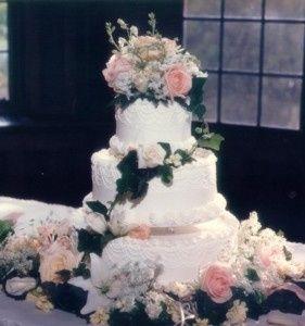 Tmx 1422635623723 W23 Tulsa, Oklahoma wedding cake