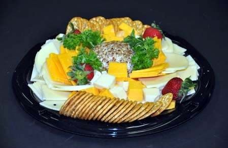 Tmx 1422635945685 C1 Tulsa, Oklahoma wedding cake
