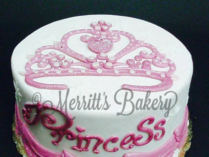 Tmx 1422636090085 P11 Tulsa, Oklahoma wedding cake