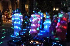 DJ Wok