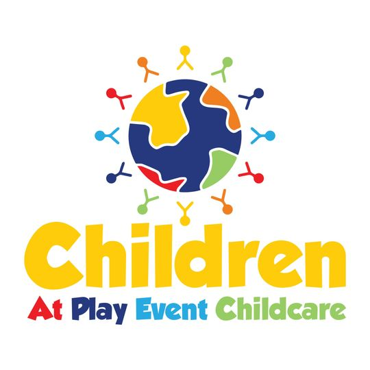 children at play event childcare ff 01 1 51 1873495 1567196093