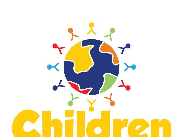 Tmx Children At Play Event Childcare Ff 01 1 51 1873495 1567196456 Eastpointe, MI wedding planner