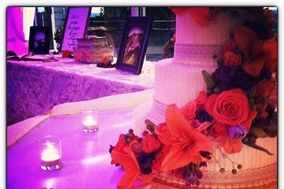 Ambiance Couture Events