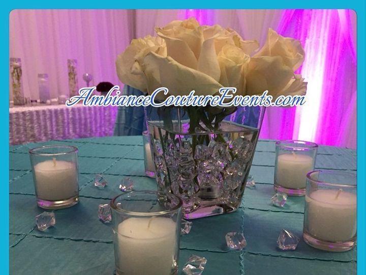 Tmx 1450735666917 11376220406132116247782196859335n Cranston wedding rental