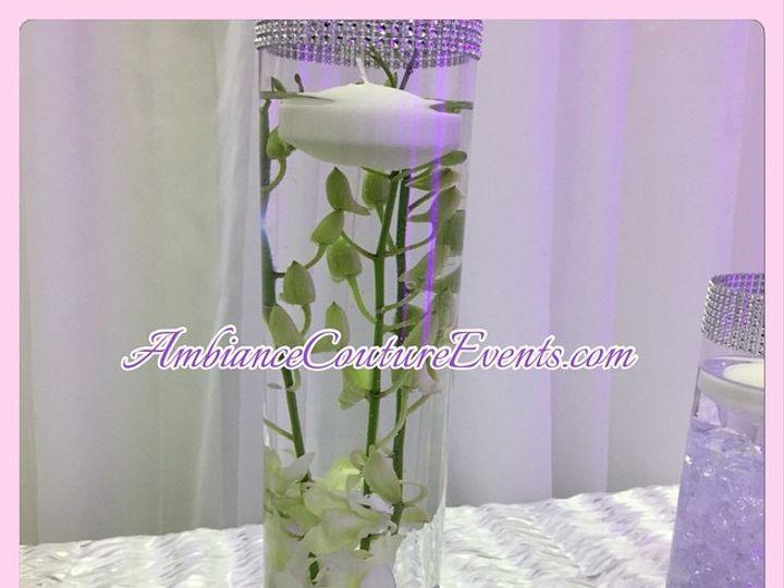 Tmx 1450735673133 113783871447376812231709256749047n Cranston wedding rental