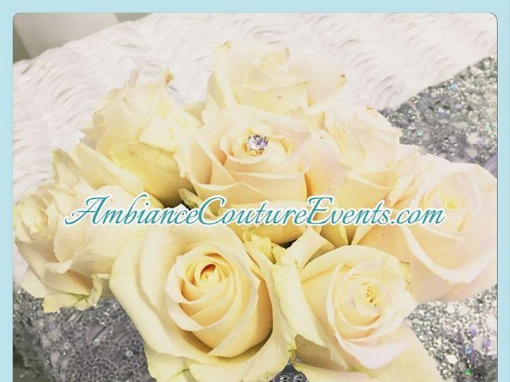 Tmx 1450735679836 113790879557531277897141405858826n Cranston wedding rental