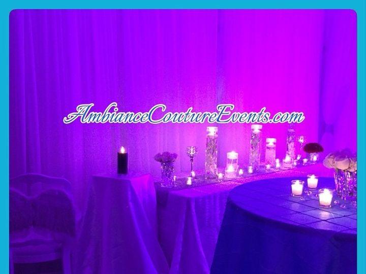 Tmx 1450735714021 113132161596076290677281720868010n Cranston wedding rental