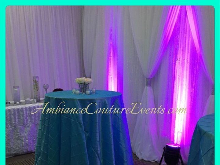 Tmx 1450735719371 113307253686301966742192083666246n Cranston wedding rental