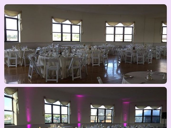 Tmx 1450735726474 113516849026570497697461383758229n Cranston wedding rental