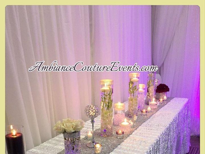 Tmx 1450735731536 113520071424587571197520321108943n Cranston wedding rental
