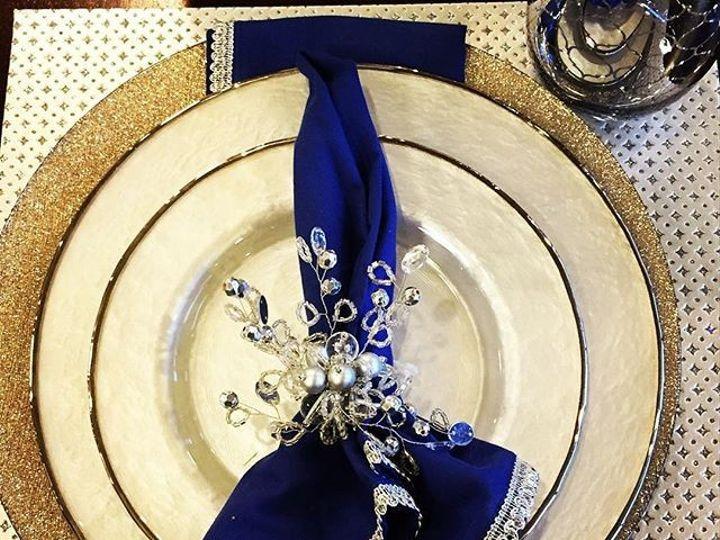 Tmx 1450735750939 12277553939793256057010810672196n Cranston wedding rental
