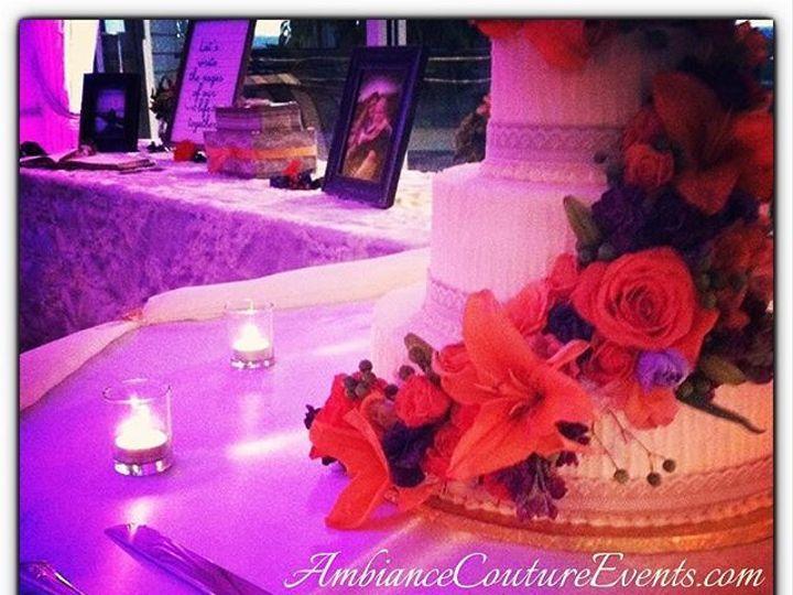 Tmx 1450735755865 123173584870382048114812066795418n Cranston wedding rental