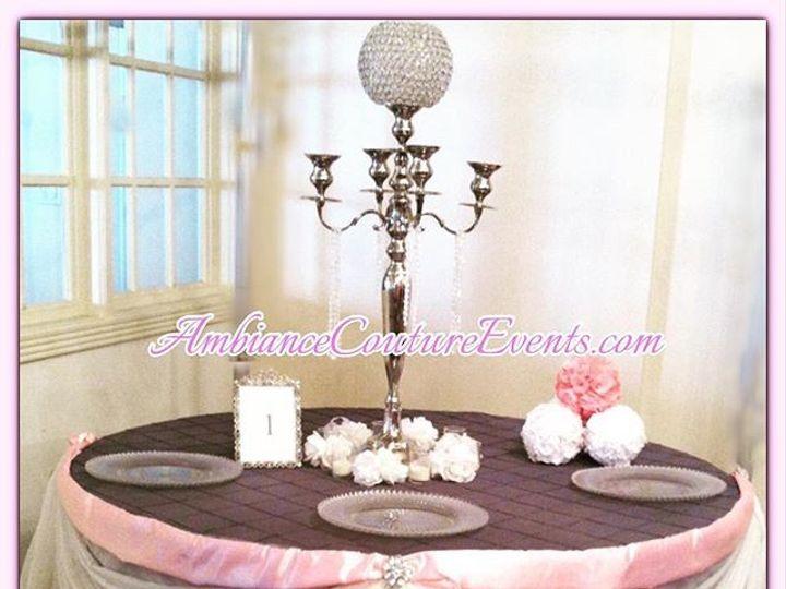 Tmx 1450735761085 1232817516671485734981021373316731n Cranston wedding rental
