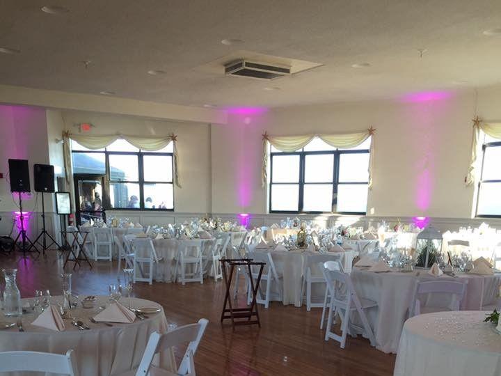 Tmx 1469047533105 135998299826438051868241478360411427684970n Cranston wedding rental