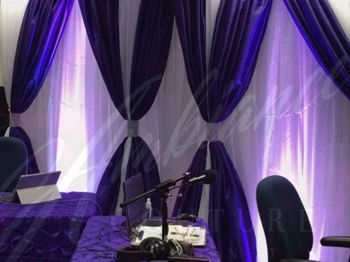 Tmx 1469047702517 Img2352 Cranston wedding rental
