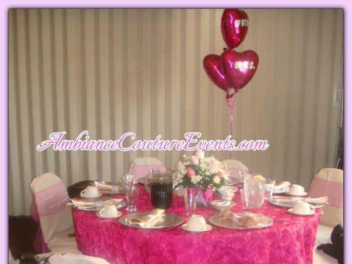 Tmx 1469047774543 Img3196 Cranston wedding rental