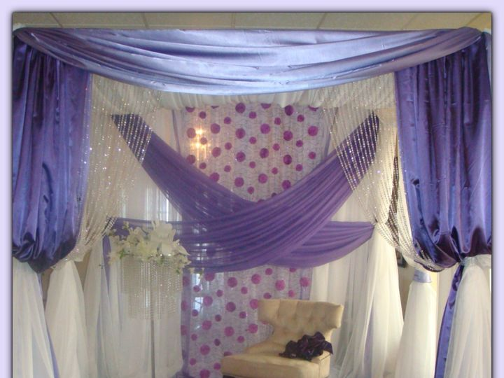 Tmx 1469047913703 Img3198 Cranston wedding rental