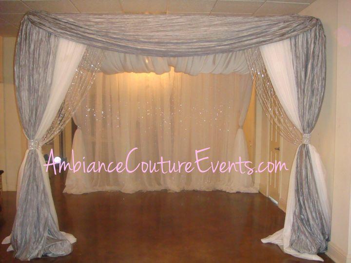 Tmx 1469047955180 Img3427 Cranston wedding rental