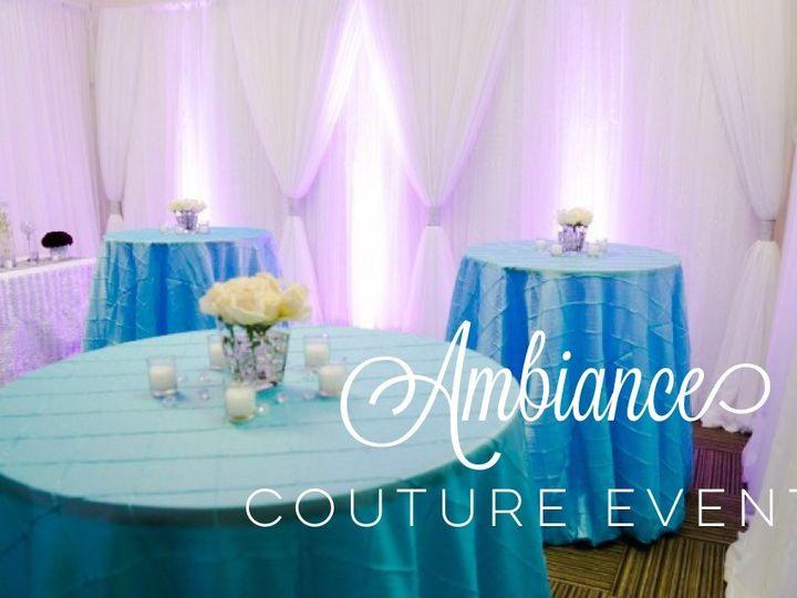 Tmx 1469051808003 Img4508 Cranston wedding rental