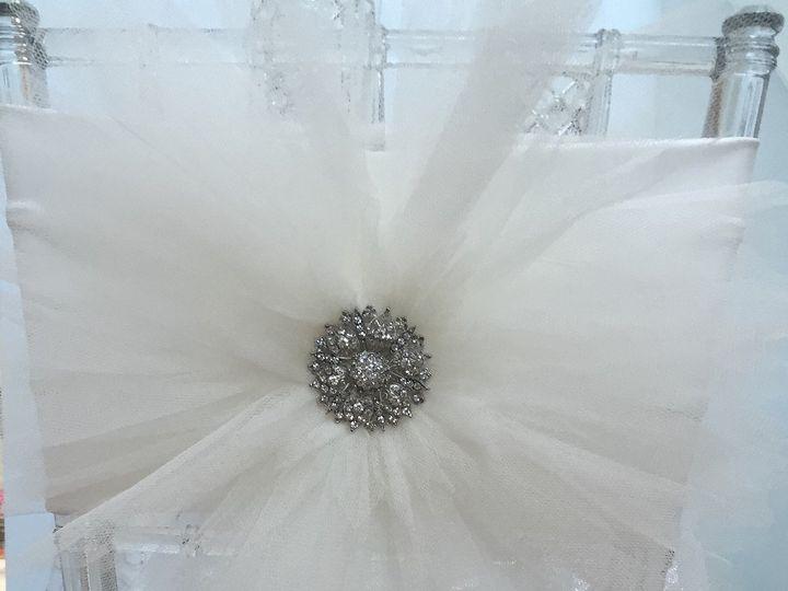 Tmx 1469065012862 Image 1 Cranston wedding rental