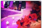 Ambiance Couture Events image
