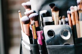 Makeup by Monica Rachele
