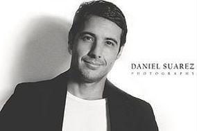 Daniel Suarez Photography