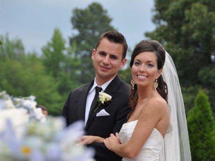 Tmx 1313458433221 Juliet4 Cary, North Carolina wedding ceremonymusic
