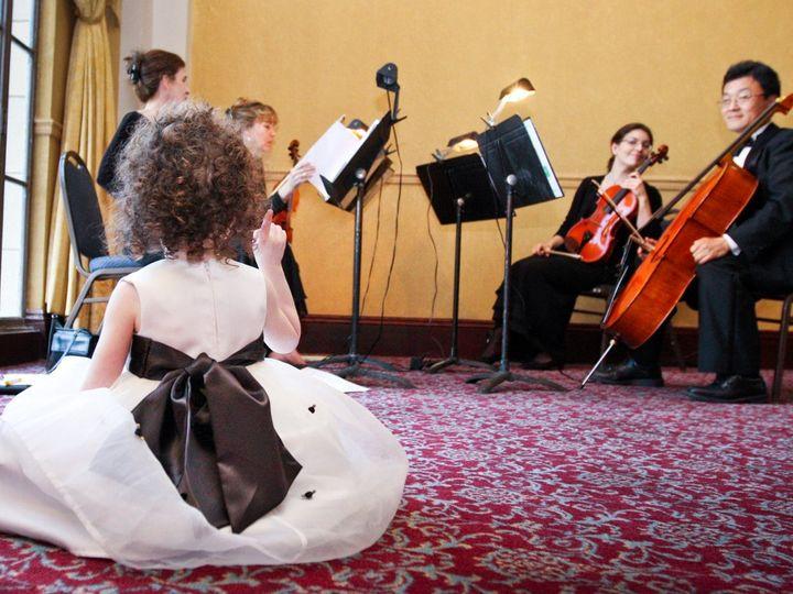 Tmx 1340903023736 AriosoStringsLusterStudios1581 Cary, North Carolina wedding ceremonymusic