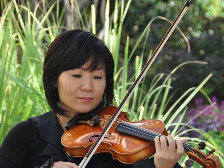 Tmx 1340903883810 Violin2 Cary, North Carolina wedding ceremonymusic