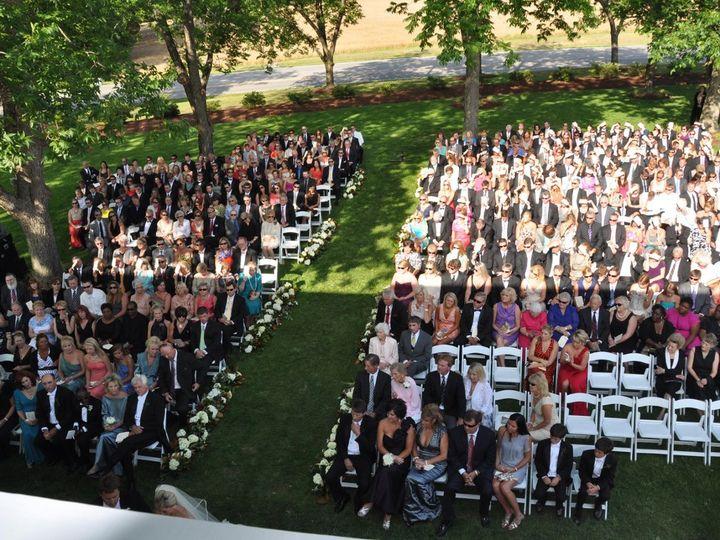 Tmx 1340906475618 Herringguests Cary, North Carolina wedding ceremonymusic