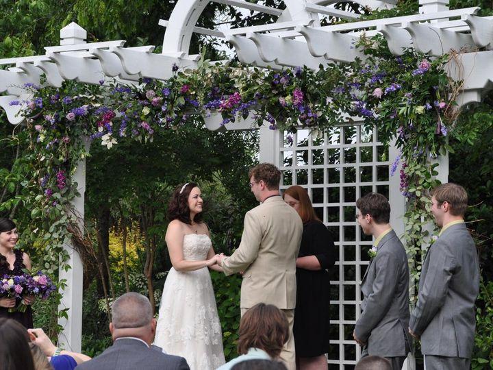 Tmx 1340908223662 SaraJames1 Cary, North Carolina wedding ceremonymusic