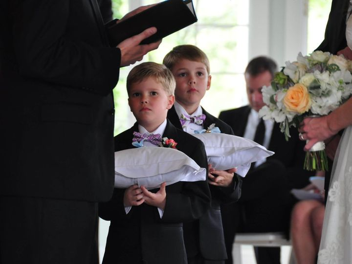 Tmx 1340908404598 LaurenDarin2 Cary, North Carolina wedding ceremonymusic