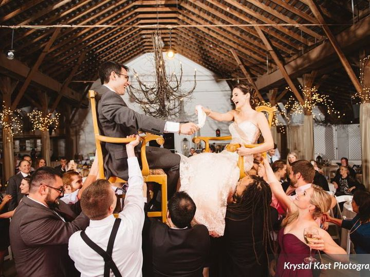 Tmx 1462199887182 Bennersgonzalezkrystalkastphotographers580low Cary, North Carolina wedding ceremonymusic