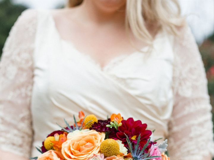 Tmx 1466511919667 Cary North Carolina Real Wedding Trendy Bride 12 Cary, North Carolina wedding ceremonymusic