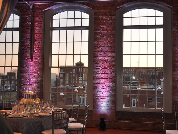 Tmx 1466511926123 Cotton Club1 Cary, North Carolina wedding ceremonymusic