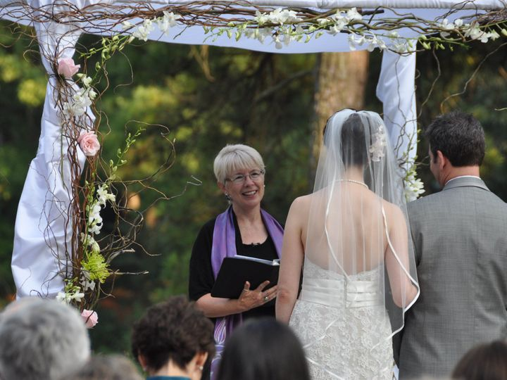 Tmx 1466511950968 Robin1 Cary, North Carolina wedding ceremonymusic