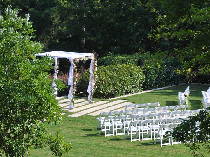 Tmx 1466511979030 Umstead1 Cary, North Carolina wedding ceremonymusic