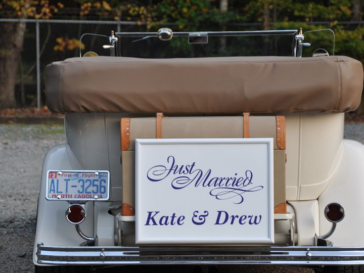 Tmx 1466515700432 Dsc6228 Cary, North Carolina wedding ceremonymusic