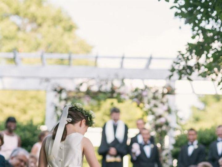 Tmx 1475085117597 Oddoneberchuckkrystalkastphotographerskkp230low Cary, North Carolina wedding ceremonymusic