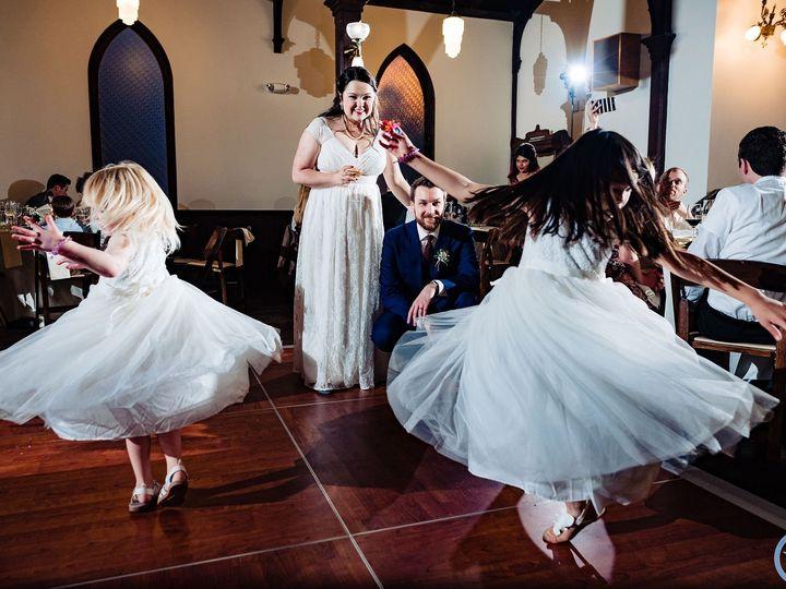 Tmx Allsaintschapelraleigh Cg 81 51 44495 Cary, North Carolina wedding ceremonymusic