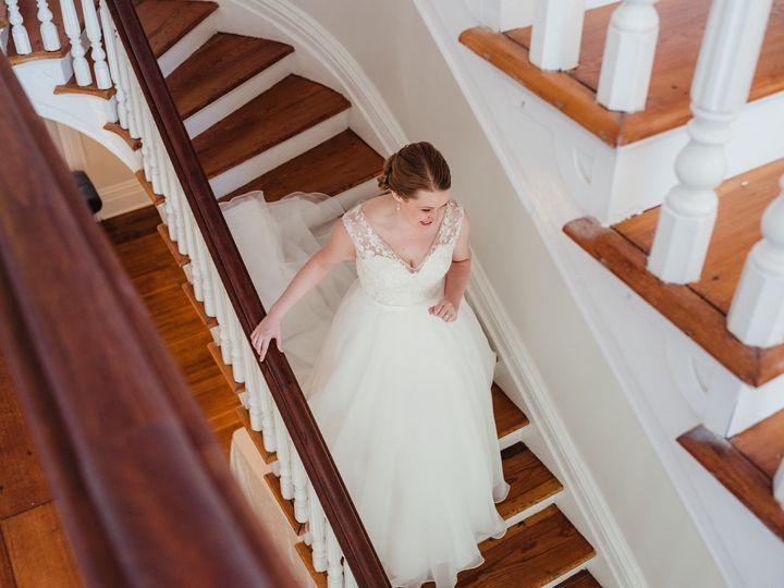Tmx Karentom7452 51 44495 Cary, North Carolina wedding ceremonymusic