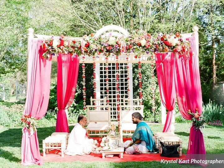 Tmx Ring Mallipeddi Krystalkastphotographers 0570 0 Low 51 44495 Cary, North Carolina wedding ceremonymusic