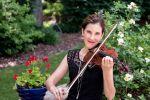 Arioso Strings image