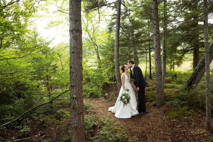 3a7f5d90a4f7f73e 1536716277 6284a8e256659428 1536716274748 14 Ben Molly Wedding